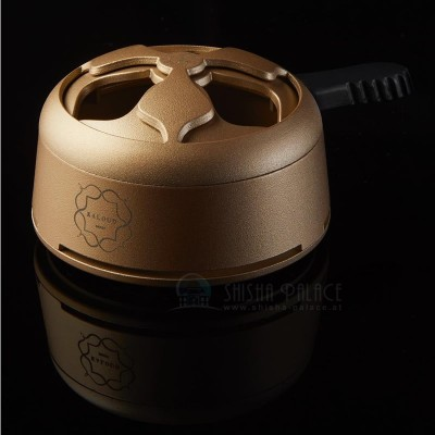 Kaloud Lotus I+ Gold