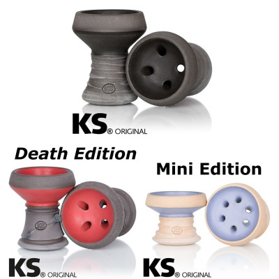 KS Appo Editions