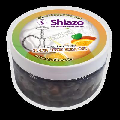 Shiazo Steam Stones - 100g - Cocktail (X on the Beach)