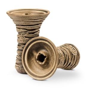DAR-I HAYAT Havlit - Hookah Bowl Phunnel