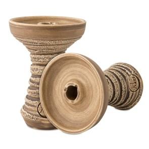 ATH DAR-I HAYAT S - Hookah Bowl Phunnel - Havlit