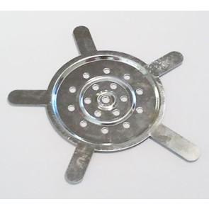 Metall Sieve Premium