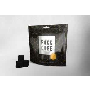 Rock Cube - 24 pcs