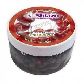 Shiazo Steam Stones - 100g - Cherry
