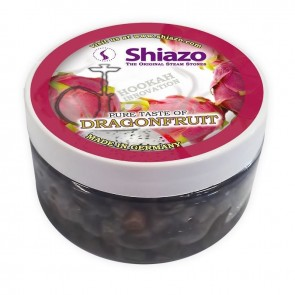 Shiazo Steam Stones - 100g - Dragonfruit