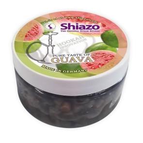 Shiazo Steam Stones - 100g - Guave