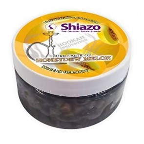 Shiazo Steam Stones - 100g - Honeydew Melon