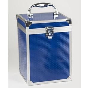 Hookah Cases / Bags