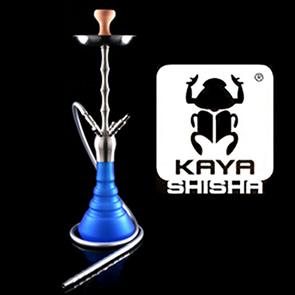 Kaya PNX / La Coppa